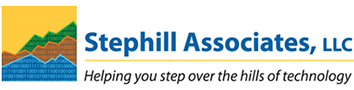 Stephill Associates, LLC  Logo
