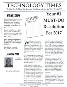 stephill-newsletter-january-2017-1